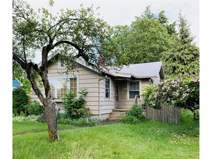 2726 SE 75TH AVE Portland, OR MLS# 20180391