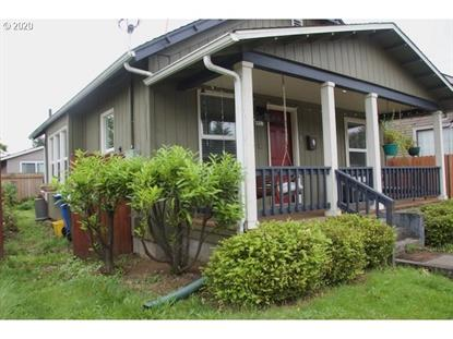 6922 SE WOODSTOCK BLVD Portland, OR MLS# 20342919