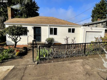 7715 SE 45TH AVE Portland, OR MLS# 20463306