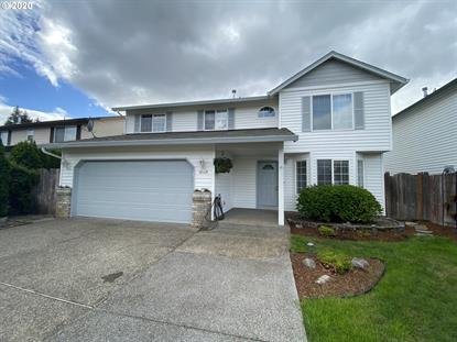 10008 NE 116TH CT Vancouver, WA MLS# 20485389