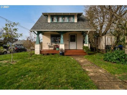 3635 SE 69TH AVE Portland, OR MLS# 21280139