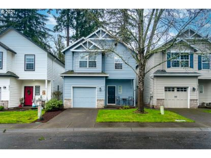 Homes For Sale In Cooper Mountain Aloha North Or Browse Cooper Mountain Aloha North Homes Weichert