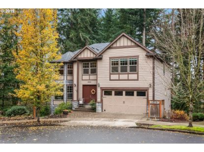 8243 SE PINERIDGE CT Portland, OR MLS# 21389349
