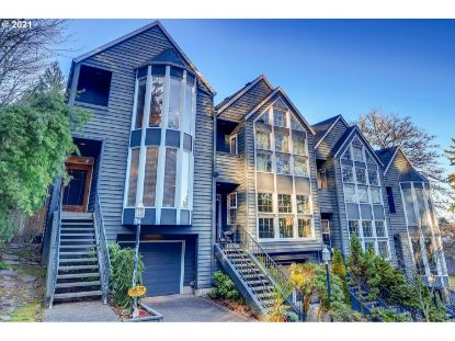 1239 SW GAINES ST Portland, OR MLS# 21469993