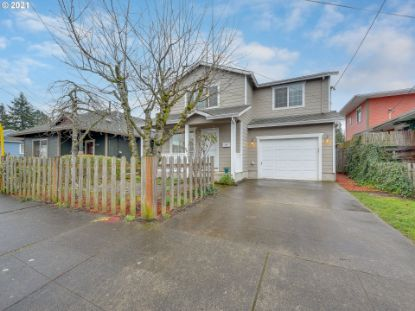 4914 SE RHONE ST Portland, OR MLS# 21560980