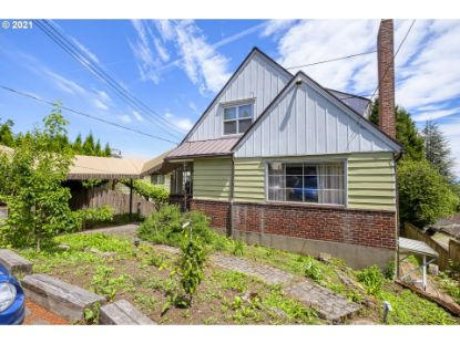 3412 SW 13TH AVE Portland, OR MLS# 21677356
