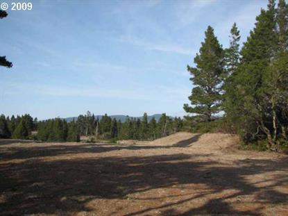 STARVIEW DR Lot98, Florence, OR