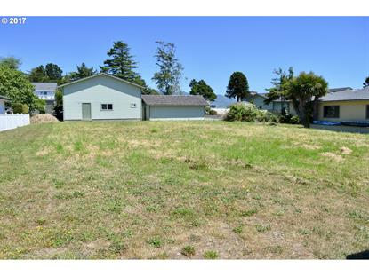 403 Buena Vista LOOP, Brookings, OR