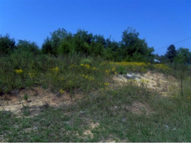 TBD Highway 11-E, Piney Flats, TN 37686