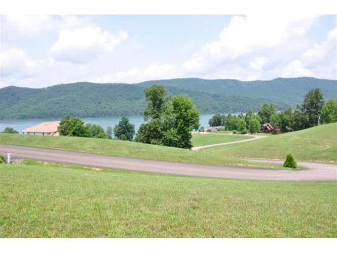 Lot 24 Deer Run Court, Butler, TN 37640