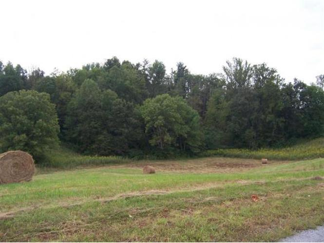 LAKE BEND COURT, LOT 22, Abingdon, VA 24211