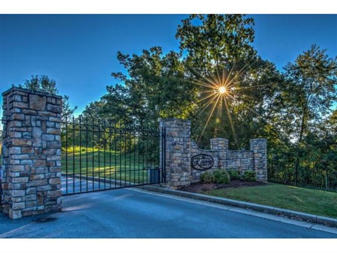 Lot 17 Creek Side Ct, Bristol, TN 37620