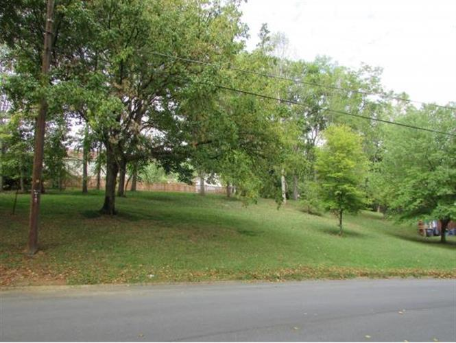 TBD Rock Rose Circle, Kingsport, TN 37664