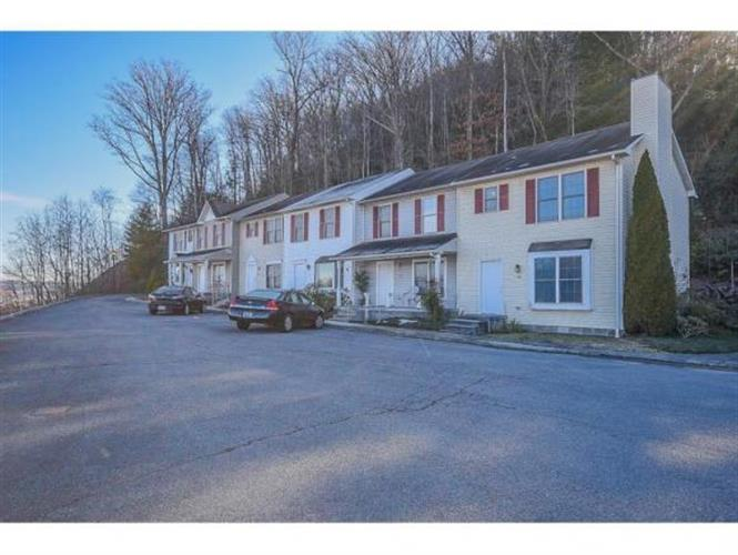 110 Lost Creek Drive, Norton, VA 24273