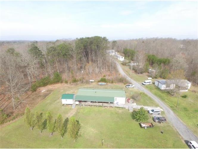 3440 Whaley Road, Sevierville, TN 37876