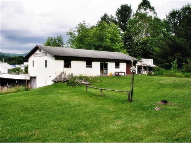 Mobile Homes For Sale In Carter County Tn