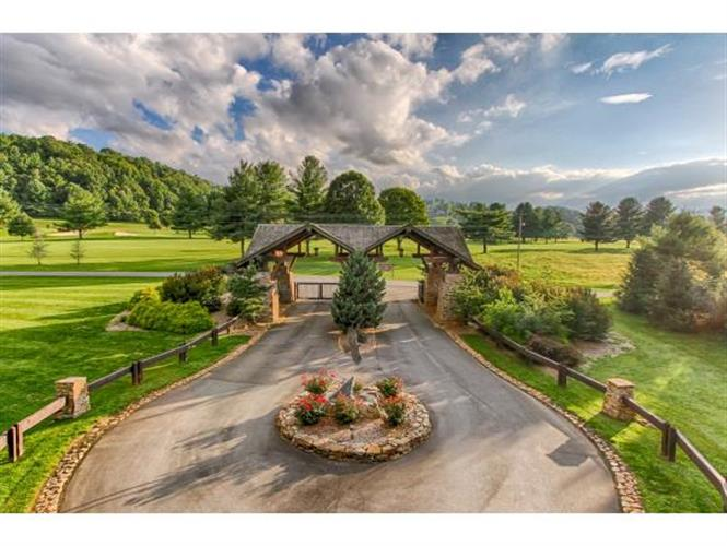02 Golf Course Drive, Mountain City, TN 37683