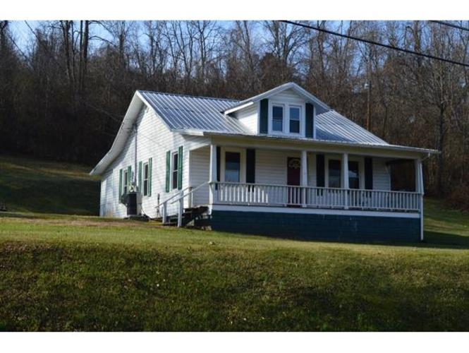 2046 Carolina Ave, Bristol, TN 37620