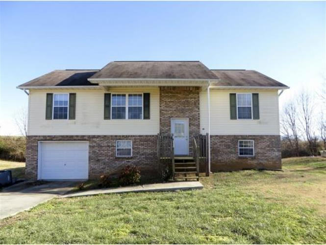 514 Delores Drive, Dandridge, TN 37725 - Image 1