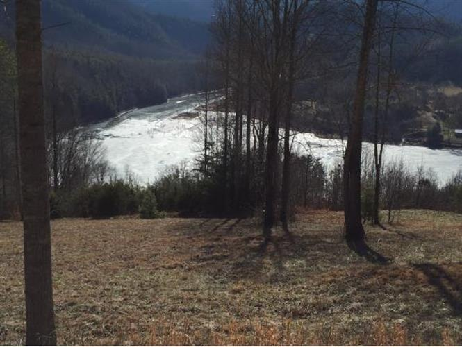 Lot 24 Draft Rd/Lakeridge Dr, Butler, TN 37640