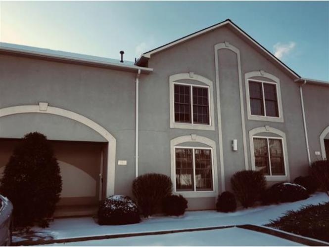 164 Bentley Parc, Johnson City, TN 37615