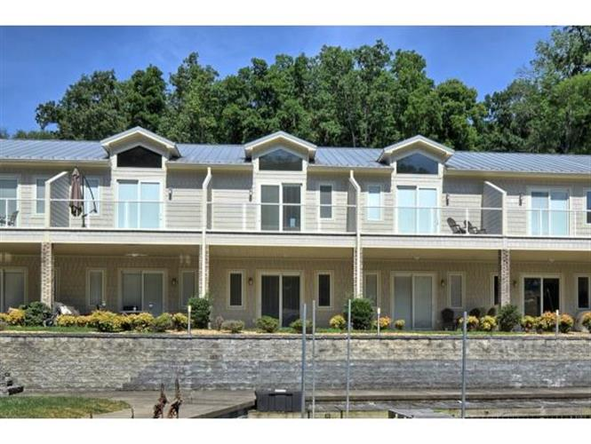 108 Furches Drive, Johnson City, TN 37615