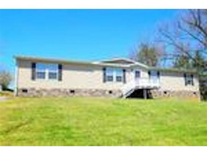 1431 Piedmont Road, Johnson City, TN 37601