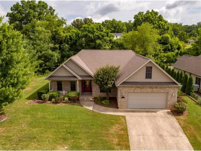 223 Alta Tree Blvd., Johnson City, TN 37604