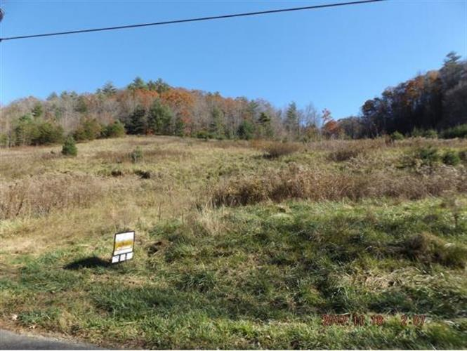 Sink Valley Road, Butler, TN 37683 - Image 1