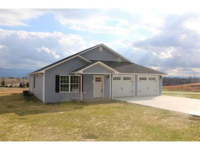 2246 Old Stage Road, Greeneville, TN 37745 - Image 1