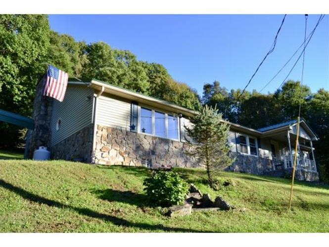 5100 CHANDLER ROAD, Big Stone Gap, VA 24219 - Image 1