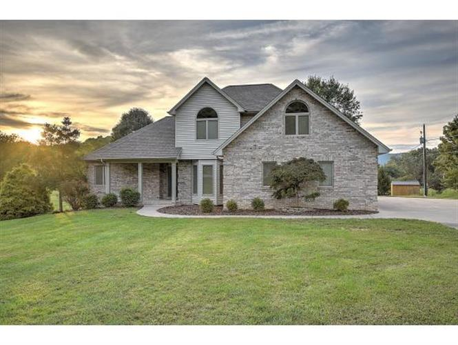 892 Shady View Road, Kingsport, TN 37664 - Image 1