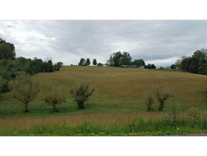 Bell Ridge Rd and Rector Dr, Kingsport, TN 37665 - Image 1