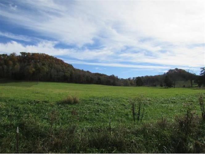 TBD Stanley Valley Road, Church Hill, TN 37642 - Image 1