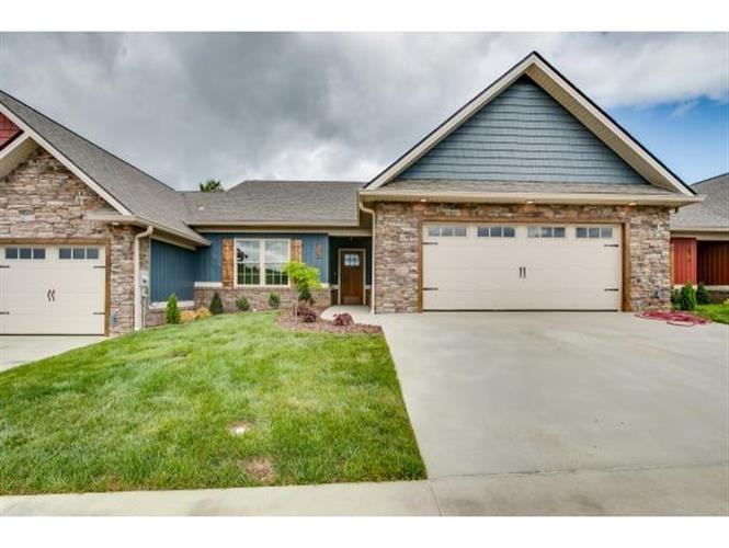135 Hacker Martin Dr, Gray, TN 37615 - Image 1