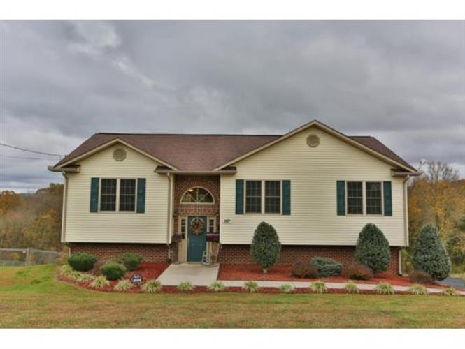 287 Old Stage Rd, Rogersville, TN 37857 - Image 1