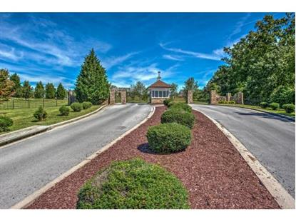 1101 Mountain Vista Dr , Bristol, TN