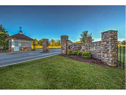 Lot 38 Mountain Vista Dr , Bristol, TN
