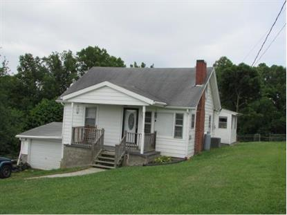 354 Claremont Road , Kingsport, TN