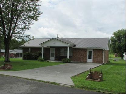 103 Morningside Circle , Rogersville, TN