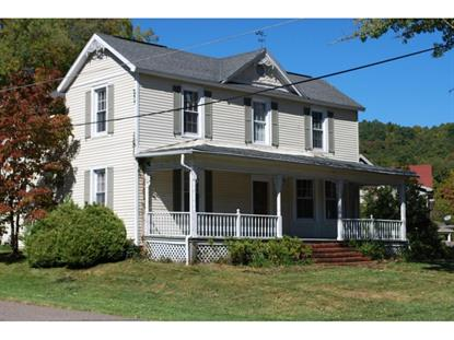 205 Chestnut Street Norton, VA MLS# 383693