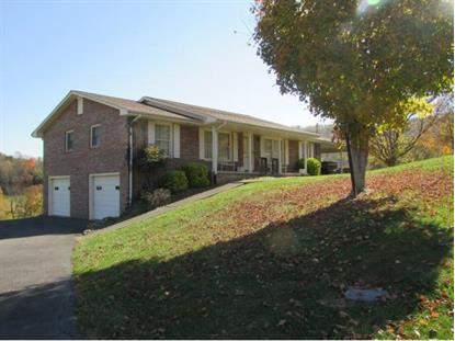329 Ollis Bowers Hill Road , Kingsport, TN