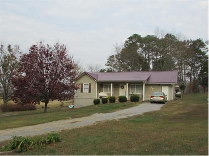 117 Hidden Valley Road , Rogersville, TN