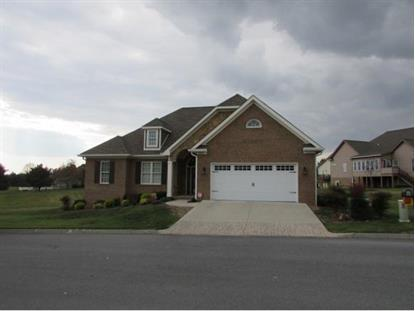 1316 Knights Bridge Circle , Kingsport, TN