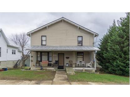 209 W Fairview Avenue , Johnson City, TN