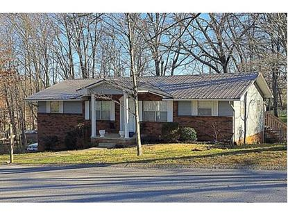 1208 Rambling Court , Greeneville, TN
