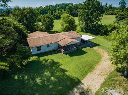 252 Blackley Creek , Limestone, TN