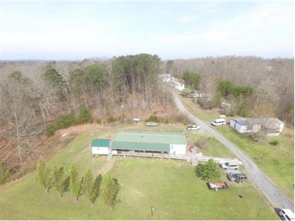 3440 Whaley Road , Sevierville, TN
