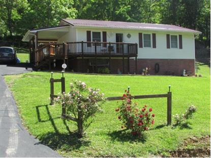 1828 Forest View Drive , Kingsport, TN