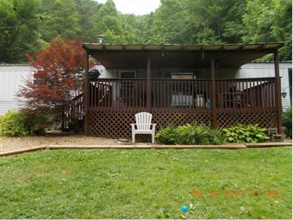 640 BEAR PAW LN , Greeneville, TN